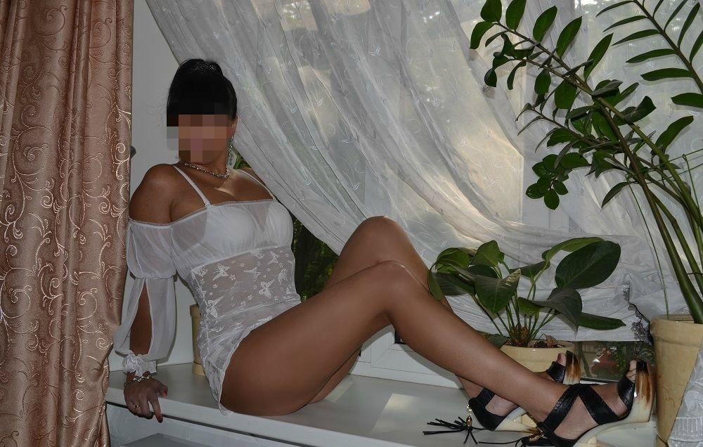 Проститутки архангельска сайты, по очереди писают в рот видео онлайн